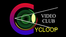 Cycloop Logo